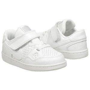 🆕️Nike toddler shoes